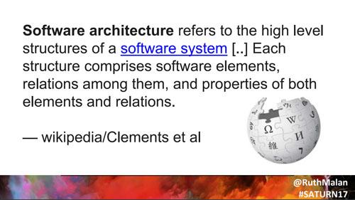 mtech notes